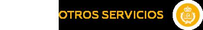 tit-otros-servicios