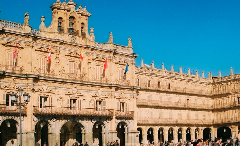 salamanca-plaza-mayor1