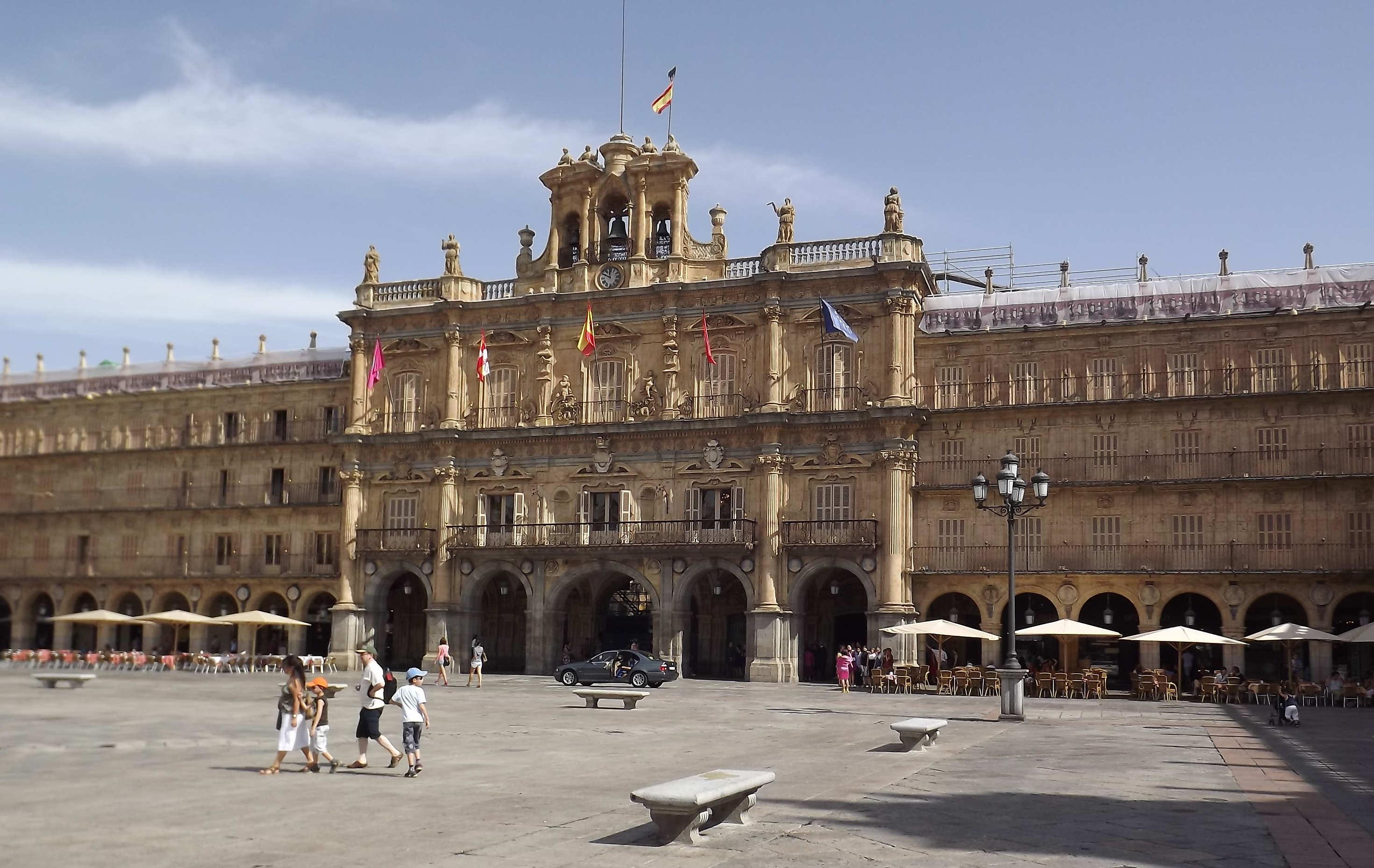 salamanca-plaza-mayor